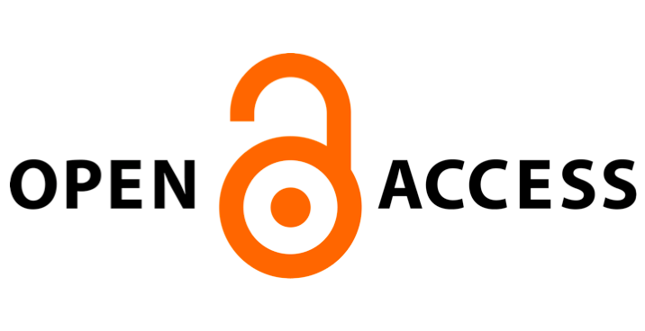 Open Access Teaching Resources